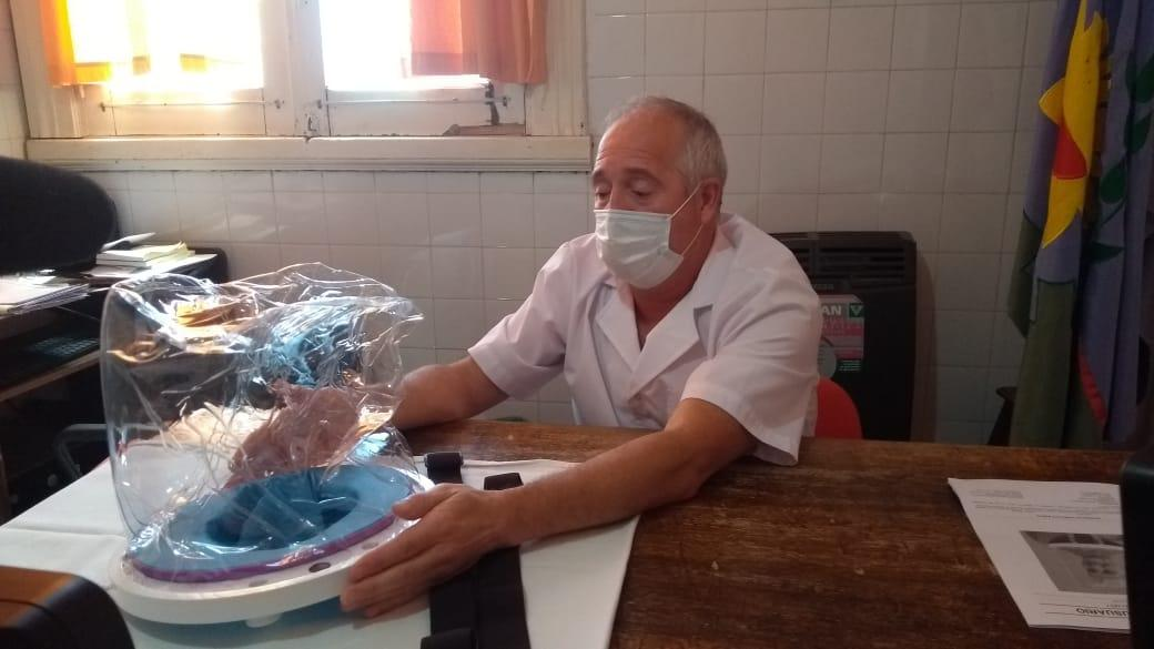 WhatsApp Image 2020-10-26 at 6.23.14 PM
