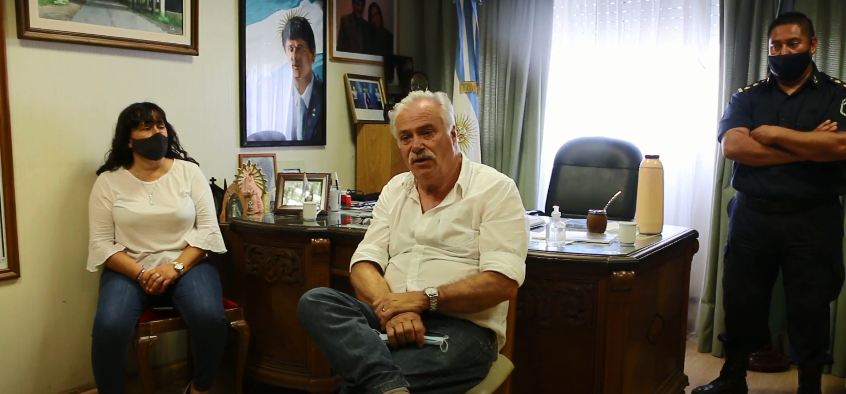 Captura de pantalla 2020-11-25 17.01.05